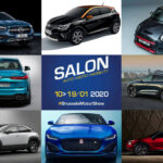 Autosalon Bankshopper.be