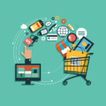 10 tips online shoppers
